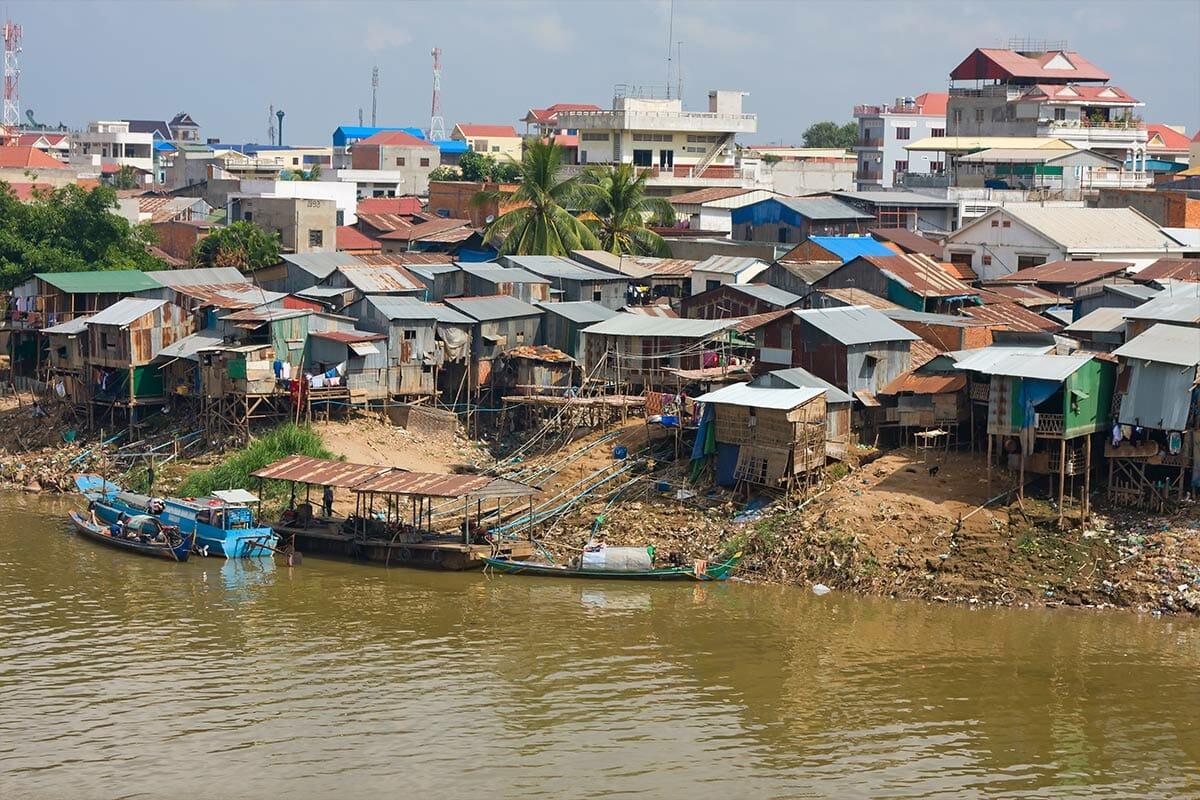 Cambodia-riverside-FORSEA