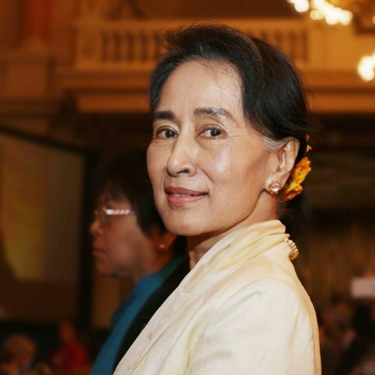 Do-Aung-San-Suu-Kyi--FORSEA