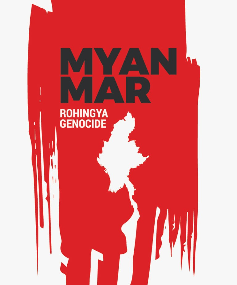 FORSEA-Myanmar-genocide