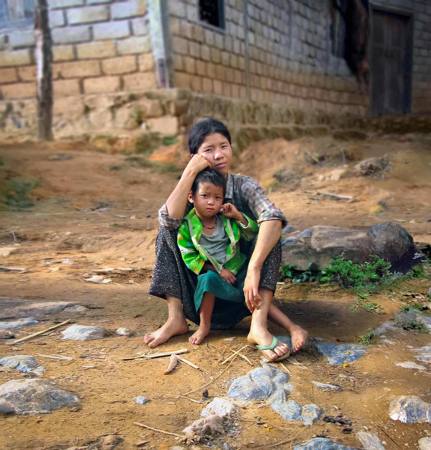 FORSEA-Myanmar-poverty