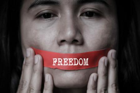 FORSEA-freedom