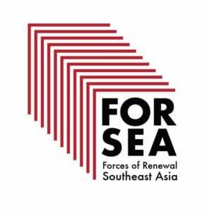 FORSEA-logo