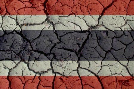 Thailand-flag-FORSEA-crisis