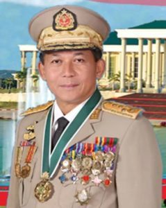 FORSEA Min-Aung Hlaing-war-crimes