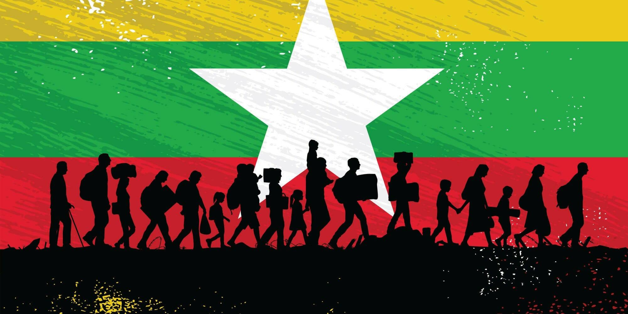 Myanmar-genocide-Muang-Zarni-FORSEA