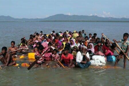 FORSEA-Rohingya-Coalition-banner-FRC