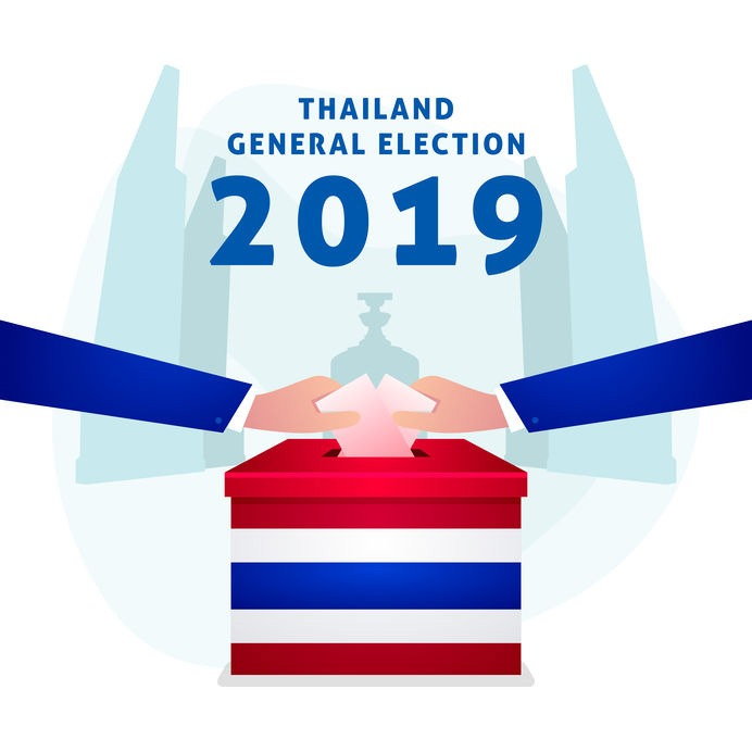 Thailand-general-elections-2019-FORSEA