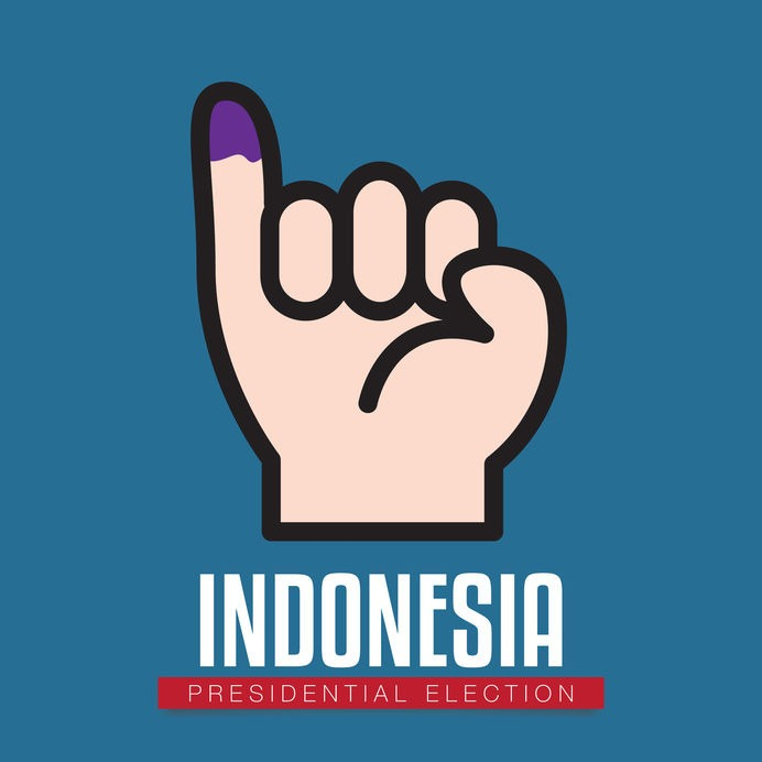 Indonesia-presidential-elections-vote