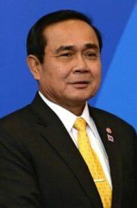 Prayut_Chan-o-cha_(cropped)_2016