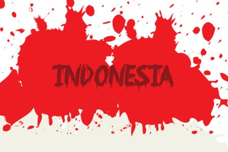 Indonesia-genocide-FORSEA-Board-new-books