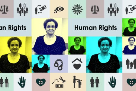 PRAPHAN-PIPITHNAMPORN-Human-rights-FORSEA