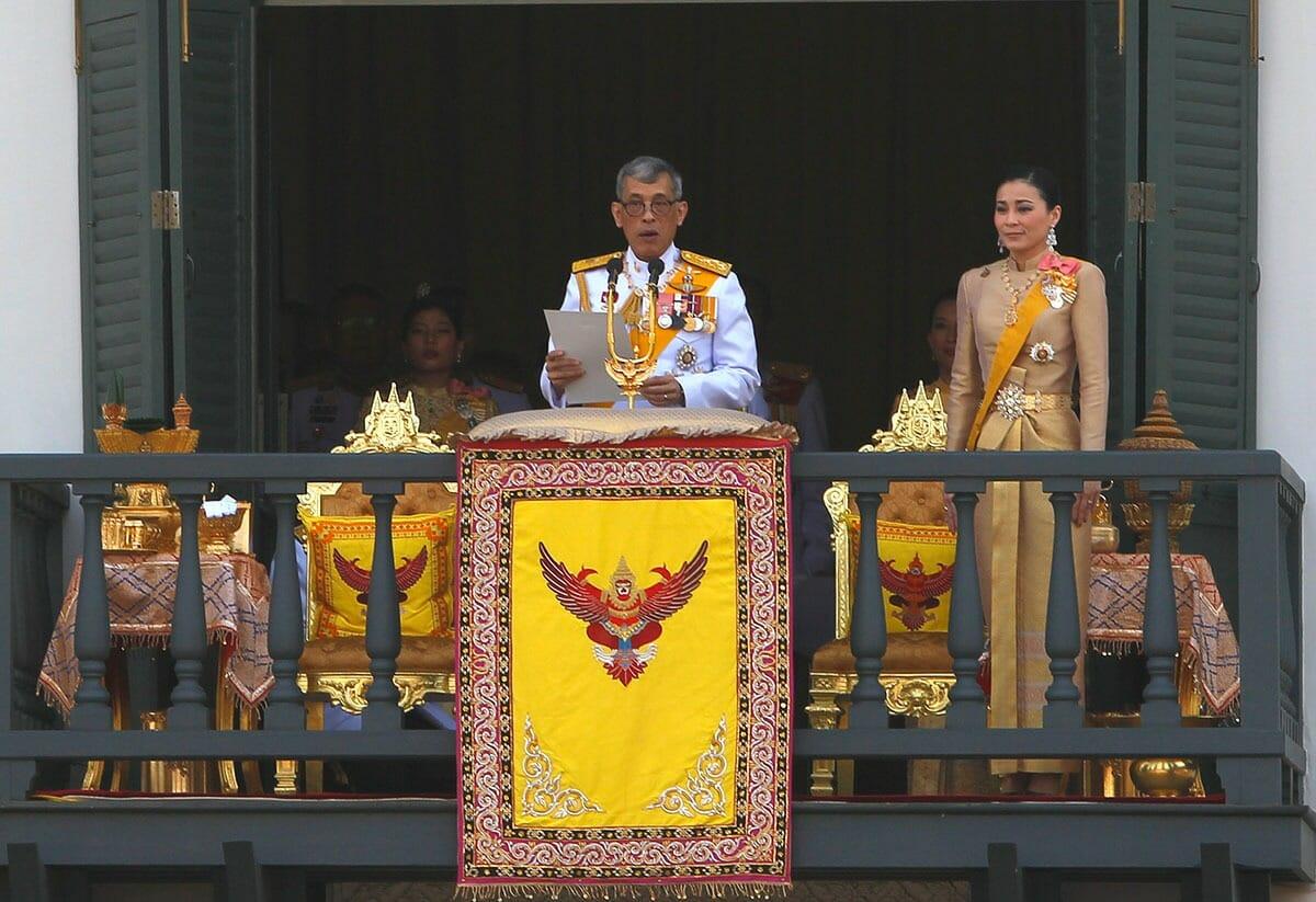 Royal-Absolutism-FORSEA-Pavin-Chachavalpoingpun