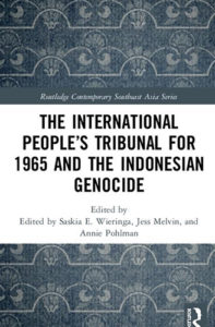 The-International-People's-Tribunal-for-1965-and-the-Indonesian-Genocide-by-Saskia-E.-Wieringa-FORSEA